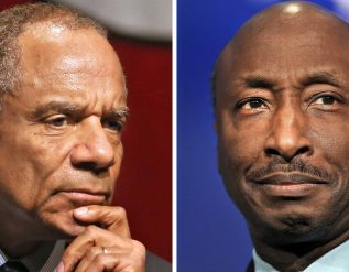 black-executives-call-on-corporations-to-fight-restrictive-voting-laws