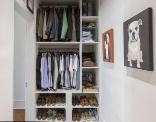 5-diy-closet-upgrades-for-small-spaces