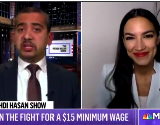 whoa-during-an-msnbc-interview-aoc-says-she-wants-24-minimum-wage