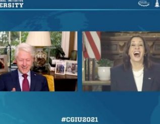 kamala-harris-and-epstein-pal-bill-clinton-host-event-on-empowering-women-video