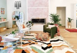 these-new-takes-on-old-paint-techniques-will-totally-transform-your-living-room