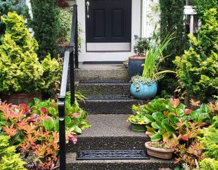 a-lot-of-garden-in-a-small-space