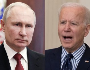 russian-president-vladimir-putin-fires-back-at-biden-mocks-him-after-saying-he-will-pay-a-price-for-election-interference