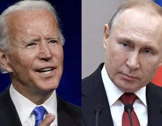 russias-vladimir-putin-stuns-reporter-who-asks-about-biden-calling-him-a-killer-it-takes-one-to-know-one