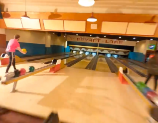 drone-video-of-bowling-alley-wins-praise-from-hollywood