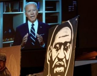 so-president-biden-do-asian-lives-matter-more-than-black-lives