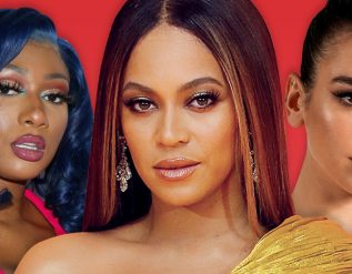 who-will-win-record-of-the-year-at-the-grammys-lets-discuss