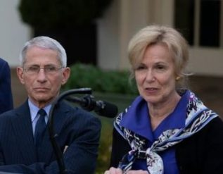 president-trump-blasts-self-promoters-birx-and-fauci