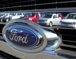 ford-announces-plans-to-move-plant-to-mexico-2-months-after-biden-enters-office