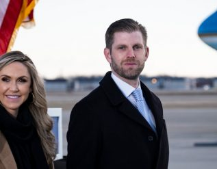 lara-trump-joins-fox-news-as-a-paid-contributor