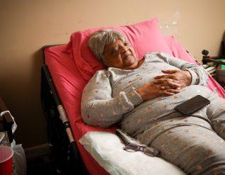 maggots-rape-and-yet-five-stars-how-u-s-ratings-of-nursing-homes-mislead-the-public