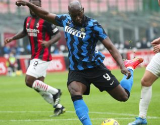 inter-milan-is-threatened-by-challenges-at-suning-its-chinese-owner