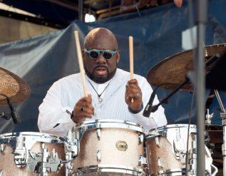 ralph-peterson-jr-jazz-drummer-and-bandleader-dies-at-58