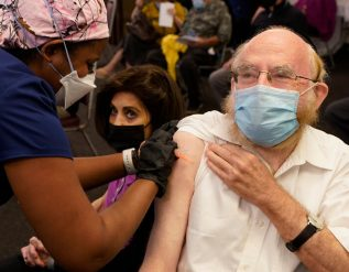 how-to-get-vaccinated-if-youre-afraid-of-needles