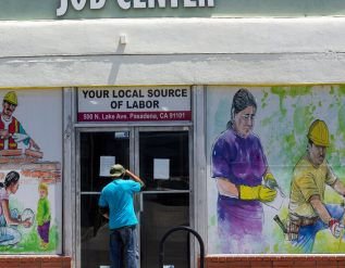 nearly-half-of-all-california-workers-have-received-jobless-pay-during-the-pandemic