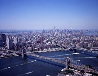 new-yorkers-and-san-franciscans-leaving-in-droves