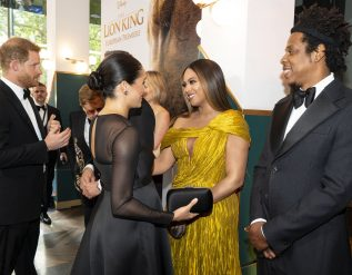 beyonce-pens-words-of-support-for-meghan-markle-online