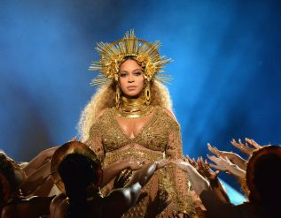 will-beyonce-perform-at-the-2021-grammy-awards