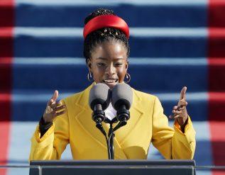 amanda-gorman-says-she-was-racially-profiled-outside-home