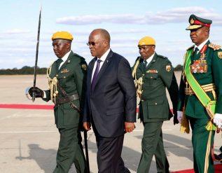 john-magufuli-tanzania-leader-who-played-down-covid-dies-at-61
