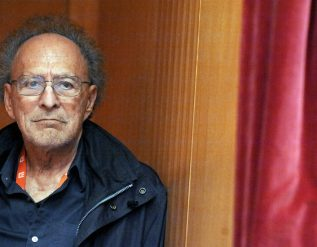 monte-hellman-cult-director-of-two-lane-blacktop-dies-at-91