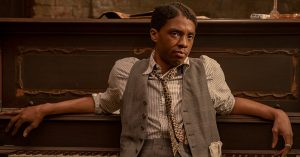 Will People of Color Win All Four Acting Oscars This Year?