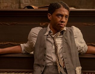 will-people-of-color-win-all-four-acting-oscars-this-year