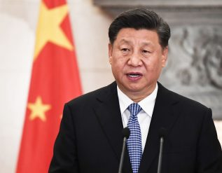 chinas-xi-calls-for-international-collaboration-to-reduce-global-carbon-emissions