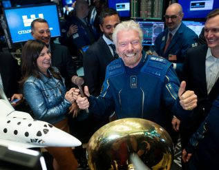 richard-branson-sells-over-150-million-in-virgin-galactic-stock
