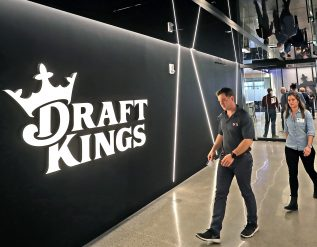 draftkings-quantumscape-ppg-more