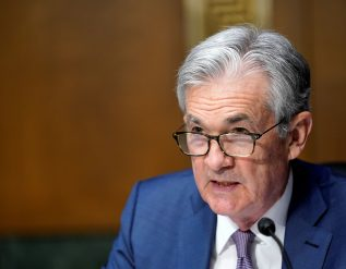 the-fed-is-unlikely-to-hint-at-policy-change-despite-stronger-economy