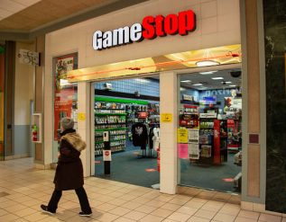 gamestop-costco-box-constellation-brands-more