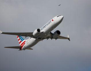 american-airlines-teradata-equifax-more