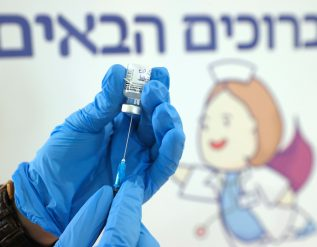 covid-variant-from-south-africa-was-able-to-break-through-pfizer-vaccine-in-israeli-study