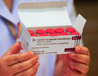 astrazeneca-covid-vaccine-will-be-thailands-principal-shot-health-minister