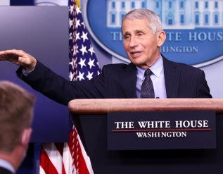 fauci-urges-americans-to-not-skip-second-shot