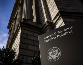 irs-refunds-will-start-in-may-for-10200-unemployment-tax-break