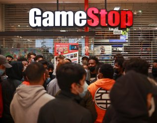 gamestop-shares-jump-after-ceo-steps-down-roaring-kitty-ups-stake