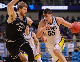 college-basketball-star-luka-garza-is-latest-athlete-to-sell-an-nft