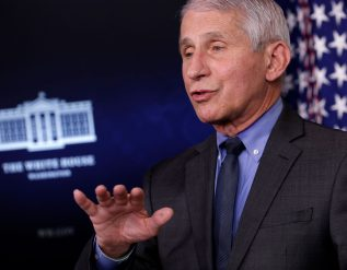 dr-anthony-fauci-explains-what-the-u-s-pause-on-jjs-covid-vaccine-means
