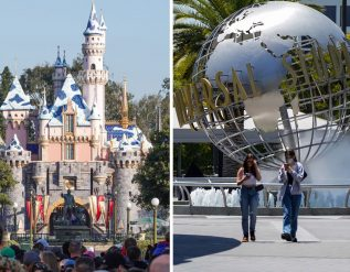 disneyland-universal-studios-openings-to-boost-main-street-businesses