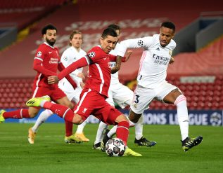 european-super-league-chairman-defends-breakaway-soccer-competition