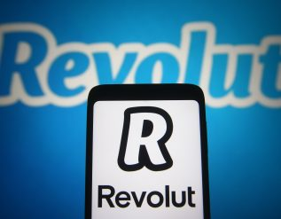 revolut-is-expanding-into-india