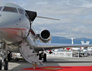 private-jet-charter-company-vistajet-targets-carbon-neutrality-by-2025