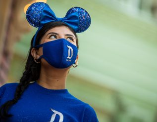 disneyland-reopening-celebrated-with-custom-mickey-ears-and-masks