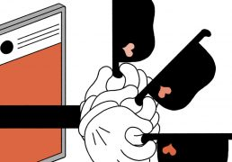 social-media-etiquette-review-the-new-york-times