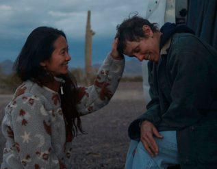 nomadland-wins-big-at-diverse-baftas