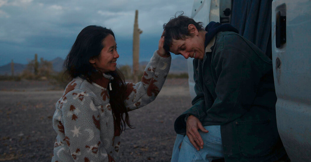 nomadland-wins-big-at-diverse-baftas