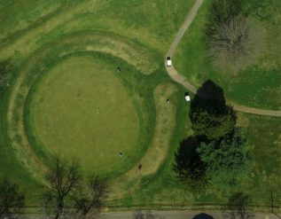 a-push-to-move-the-golf-course-atop-a-native-american-stonehenge