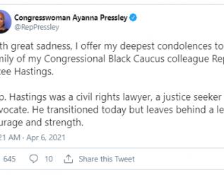 just-in-career-congressman-dies-effectively-closing-gap-between-dem-majority